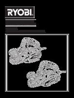 Ryobi erp6582rg manual 1