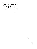 Ryobi rap1500g manual 1