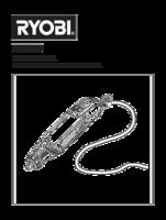 Ryobi eht150rg manual 1