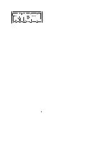 Ryobi rlm30 manual 1