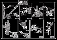 Ryobi abc04g figure 1