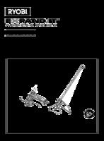Ryobi abclt04g manual 1