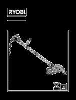 Ryobi red1520g manual 1