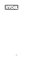 Ryobi rlt5030 manual 1