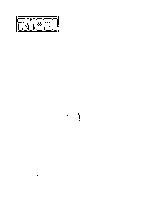 Ryobi rlt1038x manual 1