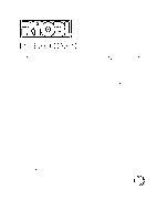 Ryobi rlt26cdsn manual 1