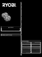 Ryobi rbc3626e manual 2