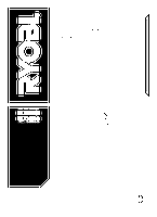Ryobi rlt3625c manual 1