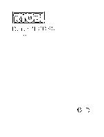Ryobi rlt254fcdsn manual 1