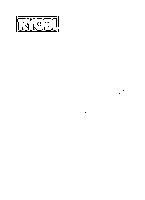 Ryobi opp1820 manual 1