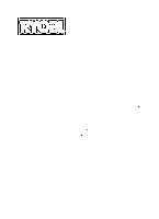 Ryobi rpp3600 manual 1