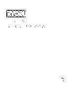 Ryobi rcs4640n manual 1