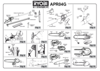 Ryobi apr04g figure 1