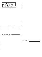 Ryobi rpp3626 manual 2