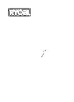 Ryobi cblt1804 manual 2
