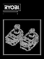 Ryobi cblht18lc manual 3