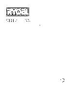 Ryobi rht2660rn manual 1