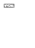 Ryobi rht1850xli15 manual 1