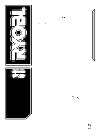 Ryobi rht3625 manual 1