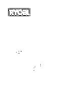 Ryobi r18st 0 manual 1
