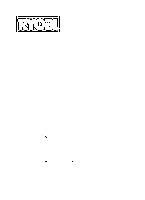 Ryobi r18ag4115 0 manual 1
