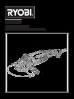Ryobi eag2023rg manual 1