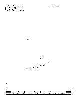 Ryobi ccc180g manual 1