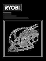 Ryobi eps80rg manual 1