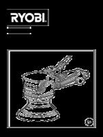 Ryobi raros g manual 1