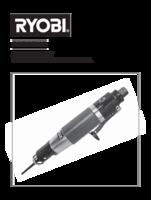 Ryobi rars5000 manual 1