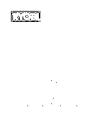 Ryobi rwsl1801m manual 1