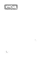 Ryobi rbl3640j manual 1