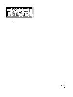 Ryobi ra nck3a s manual 3