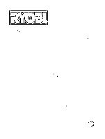 Ryobi ra nck3b s manual 2