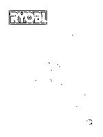 Ryobi ra c2550 k manual 1