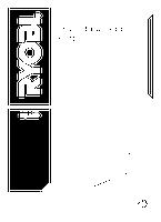 Ryobi bpl3650d manual 1
