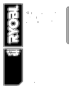 Ryobi rlt1830h15 manual 1