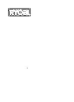 Ryobi r18hw 0 manual 1