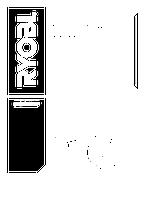 Ryobi rbv2400esf manual 1