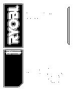Ryobi rbv2400esmp manual 1