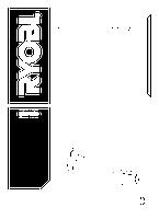 Ryobi manual hero 1
