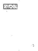 Ra nc1565 k   coil nailer   operator s manual