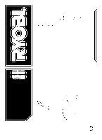 Ryobi rbv3600 manual 1