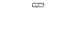 Rcs1350 manual 05
