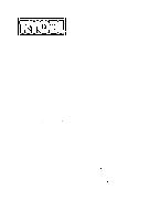 R18nl15 manual