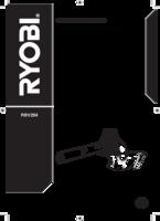 Rbv254 um anz v1 print