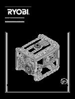 Ryobi rgn1200a manual 1
