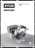 Rpl780 anz v1 print