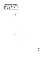Ryobi rgn2400a manual 1