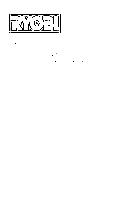 Rvc 1530ipt g manual 04